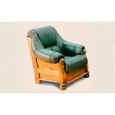Кресло 3080 кожа