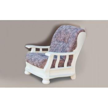 Крісло тканина 4055