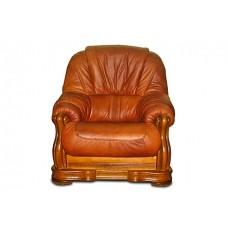 Кресло 4090 кожа
