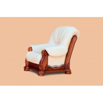 Кресло 5033 кожа