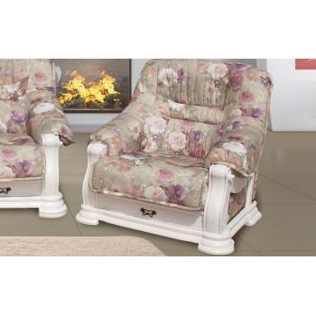 Крісло тканина 5070