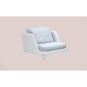Крісло тканина Armour