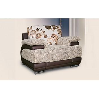 Кресло Capella ткань