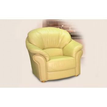 Кресло Franco кожа
