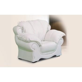 Кресло Gennifer ткань