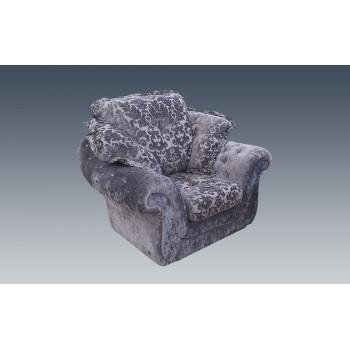Кресло Isadora ткань