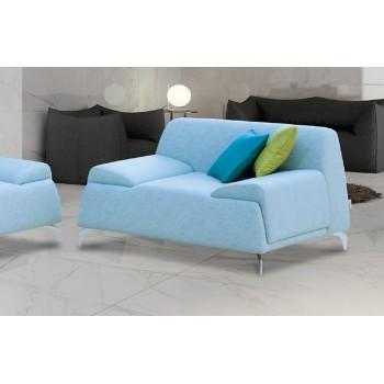 Крісло тканина Jasmine