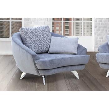 Кресло Laguna ткань