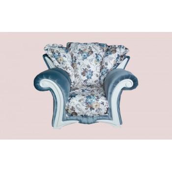 Крісло тканина Mayfaer