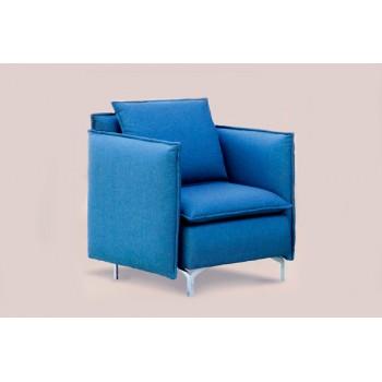 Крісло тканина Michigan