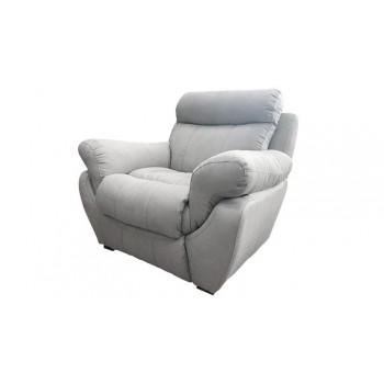 Кресло Midas ткань