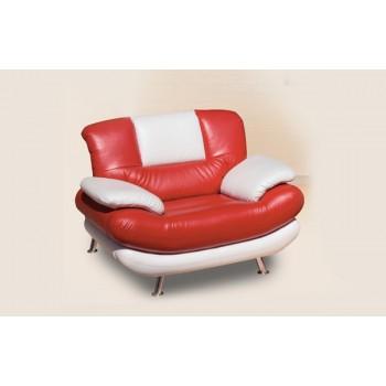 Кресло Niagara кожа