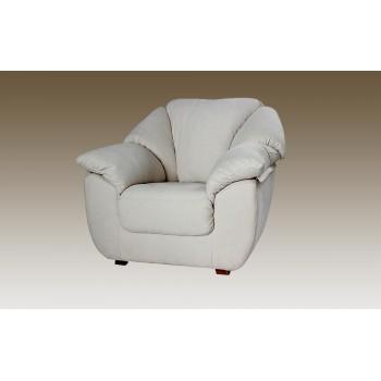 Кресло Norton ткань