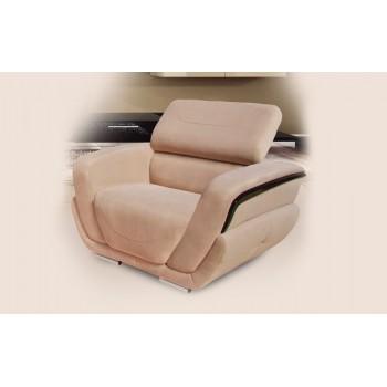 Кресло Orland ткань