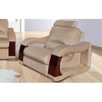 Кресло Ridge ткань