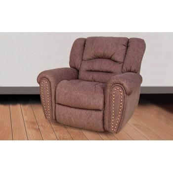 Крісло тканина Tirol