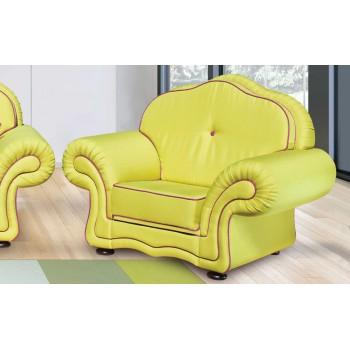Кресло Vuelta ткань