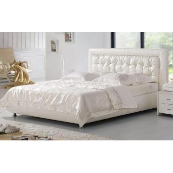 Ліжко Olivia (Олівія)