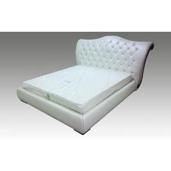 Кровать Queen (Квин)