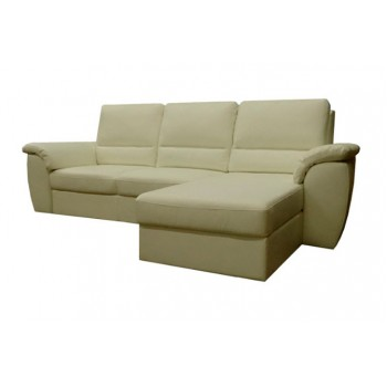 Угловой диван Berger ткань