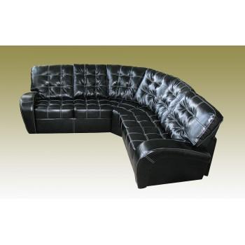 Угловой диван Vincent2